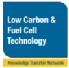 Low Carbon & Fuell Cell Technology